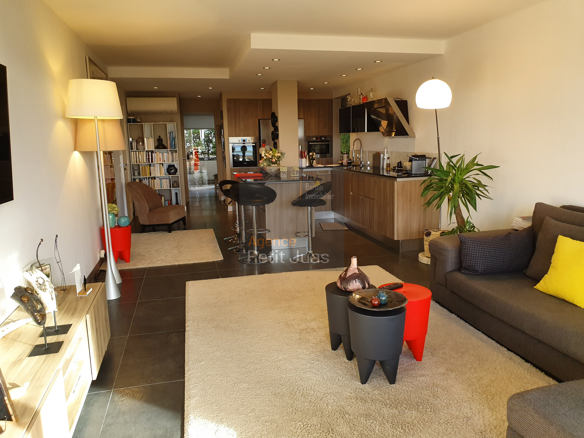 Image_4, Appartement, Le Cannet, ref :05122019 DAM
