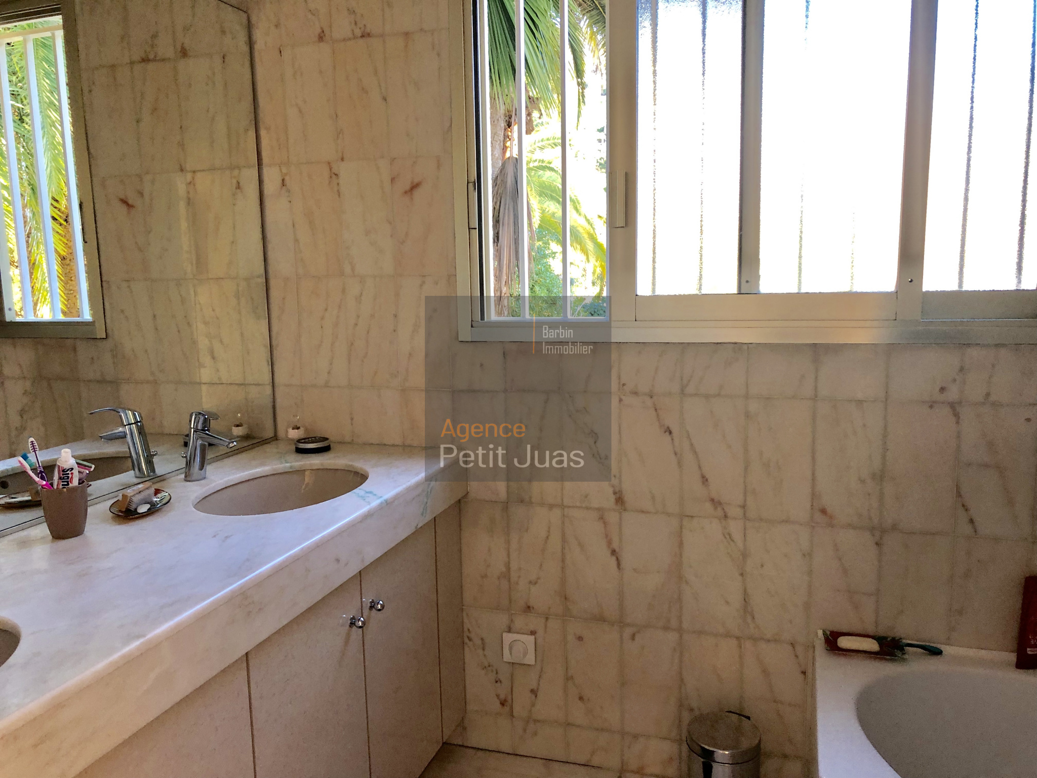 Image_6, Appartement, Le Cannet, ref :05122019 DAM