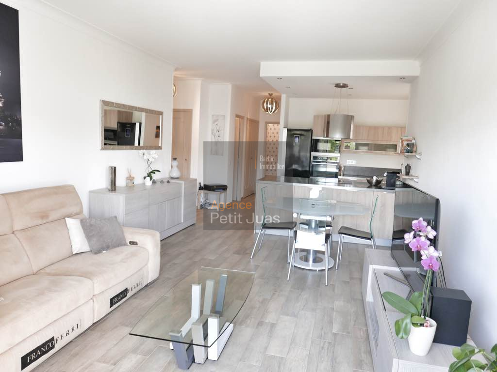 Image_3, Appartement, Cannes, ref :ST662