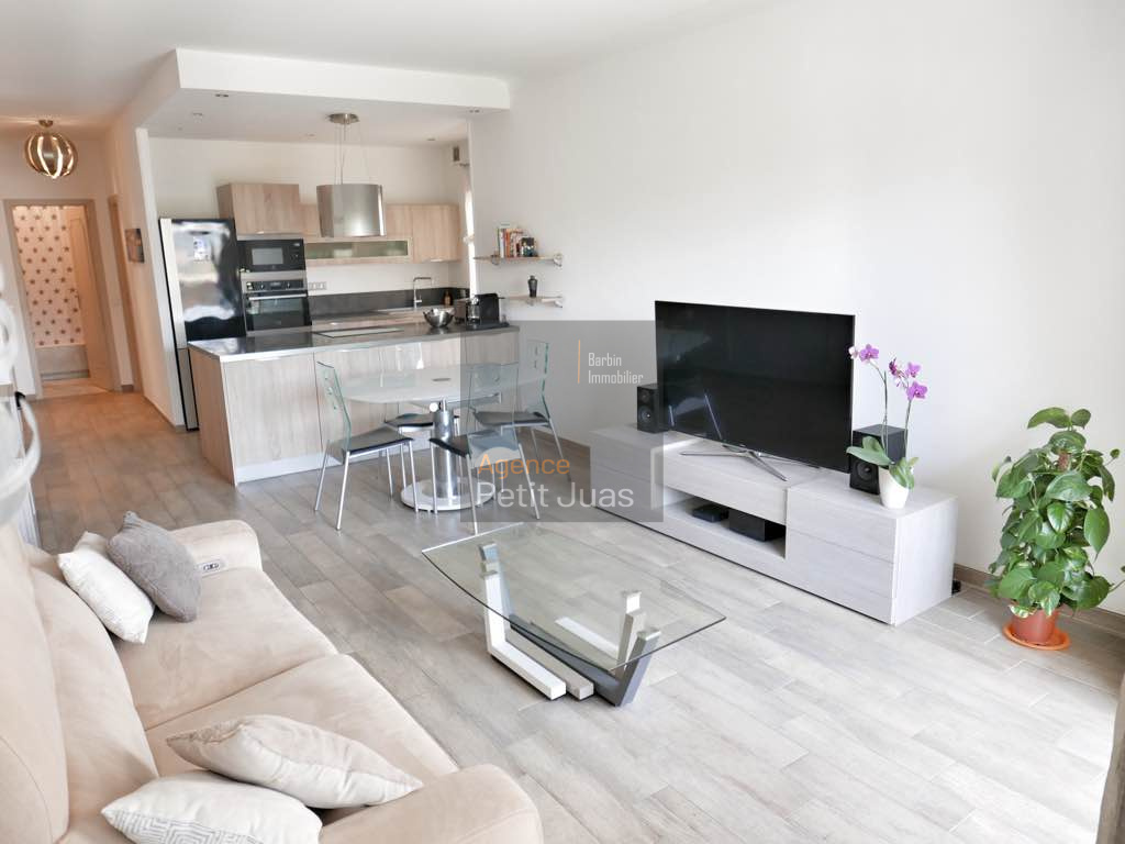 Image_1, Appartement, Cannes, ref :ST662