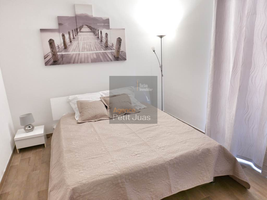 Image_5, Appartement, Cannes, ref :ST662