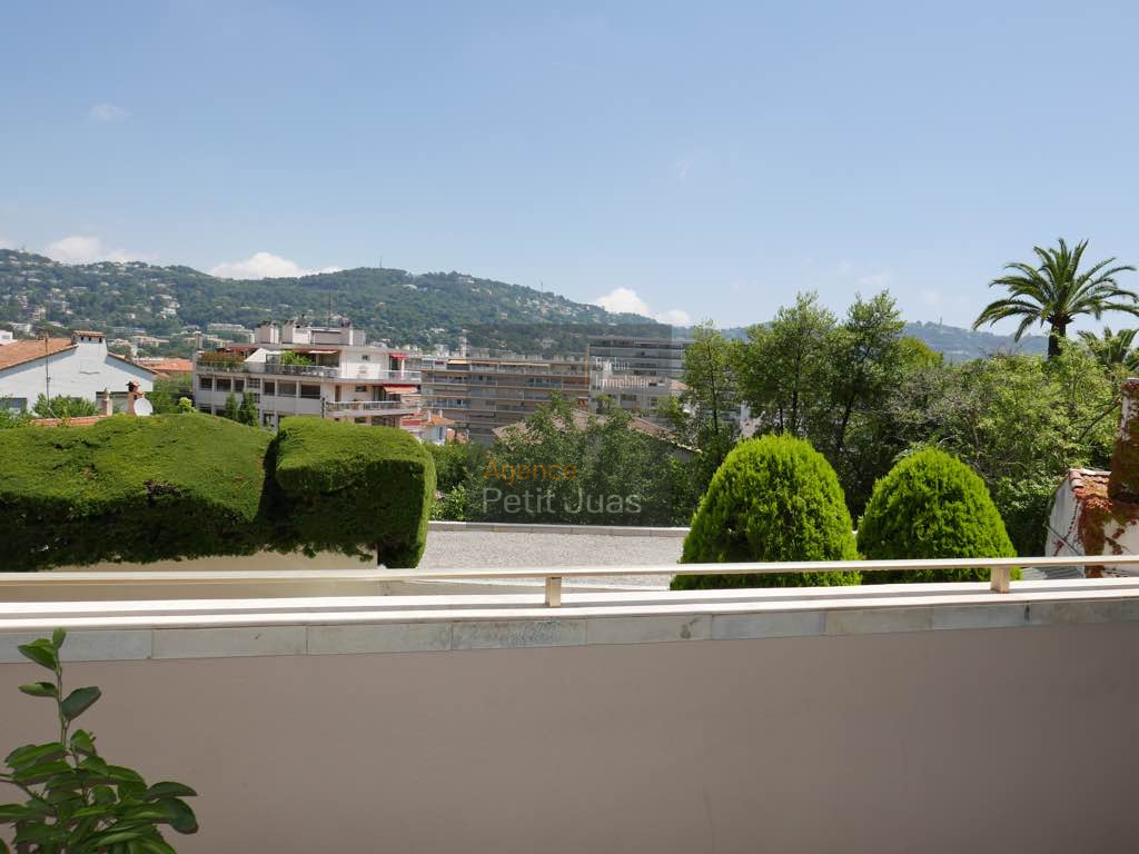 Image_2, Appartement, Cannes, ref :ST662