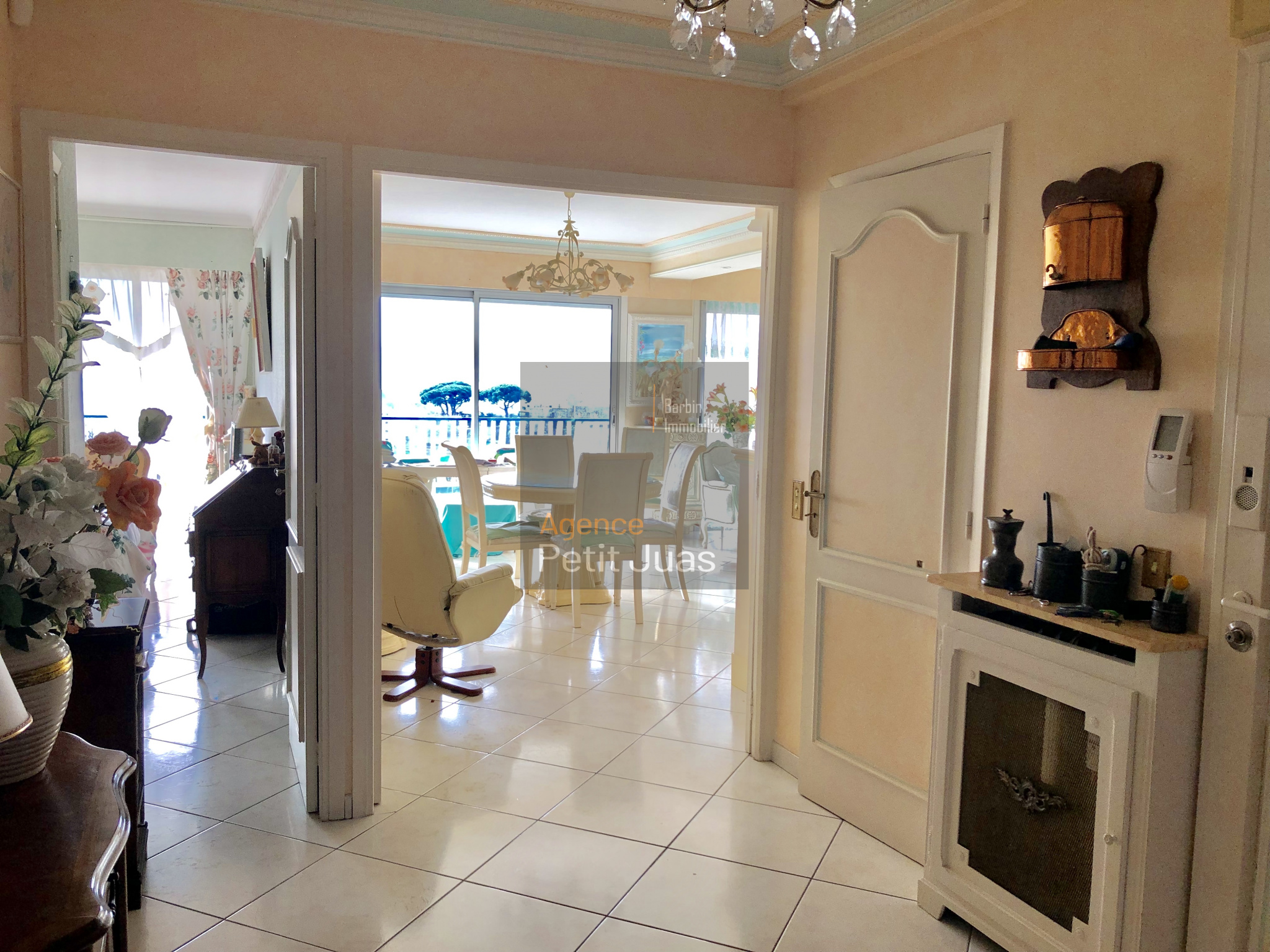 Image_2, Appartement, Cannes, ref :879