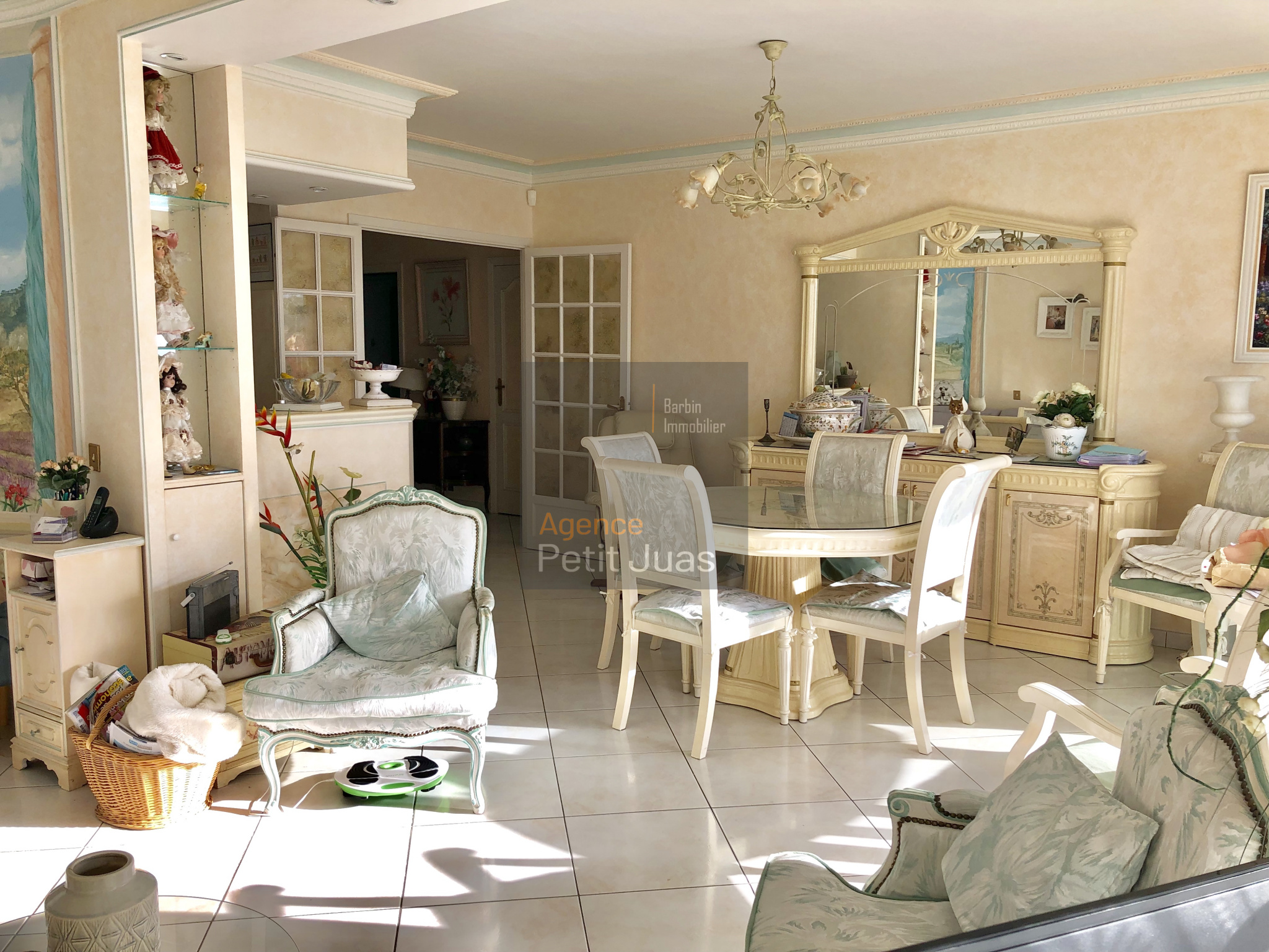 Image_4, Appartement, Cannes, ref :879