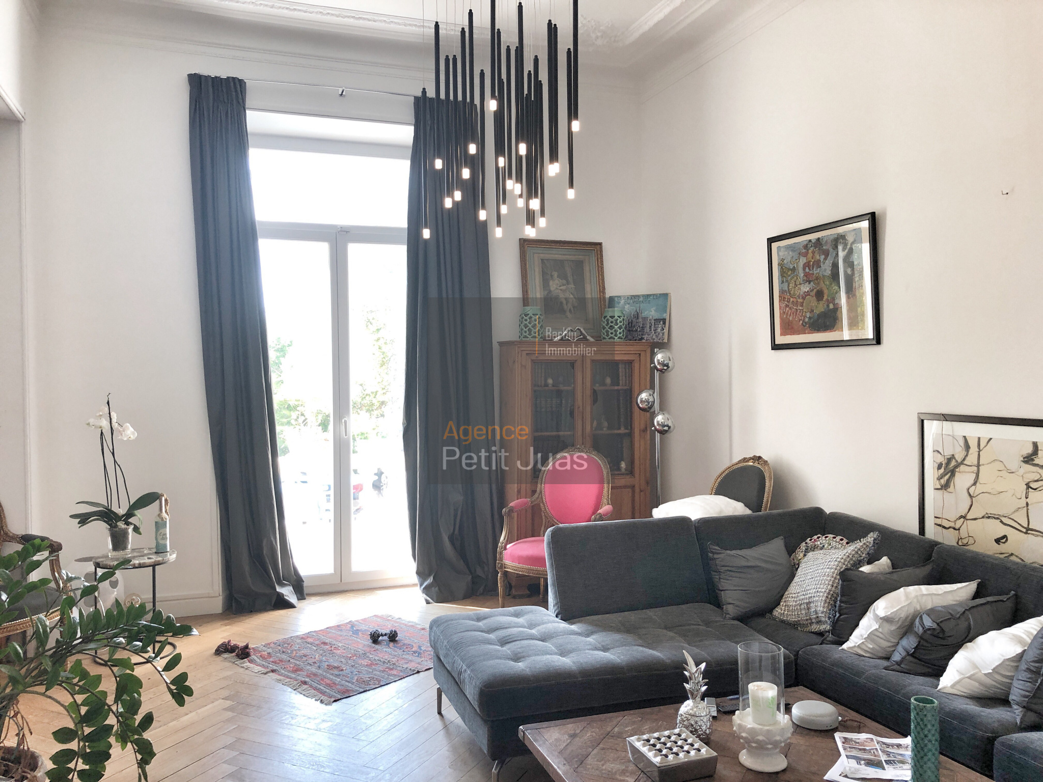 Image_2, Appartement, Cannes, ref :STV902