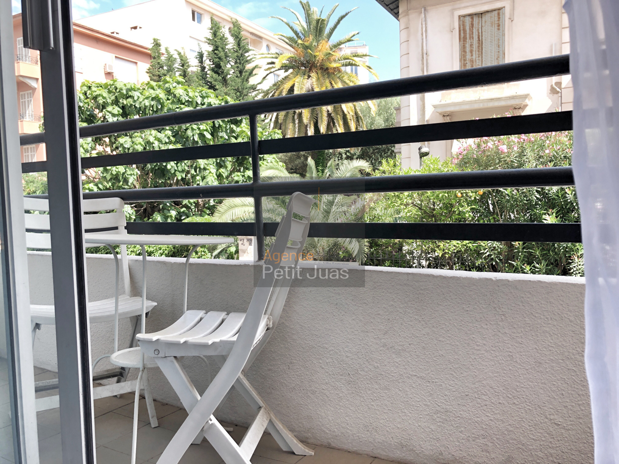 Image_2, Appartement, Cannes, ref :STV883