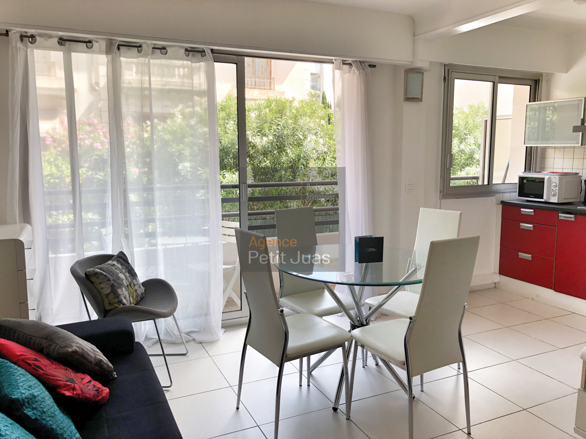 Image_1, Appartement, Cannes, ref :STV883