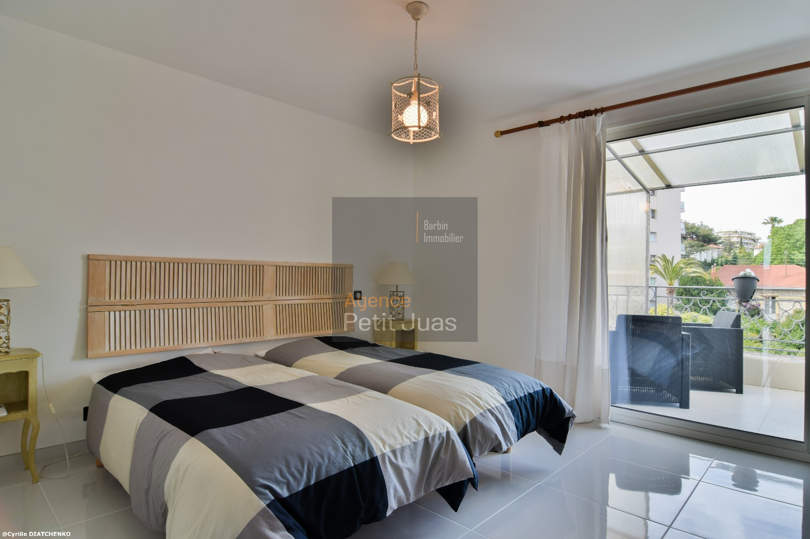 Image_6, Appartement, Cannes, ref :CB simone