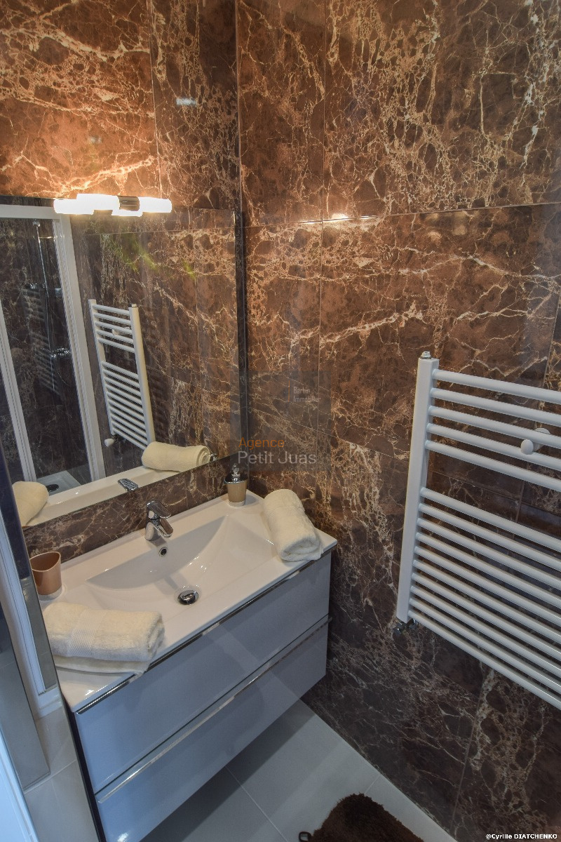 Image_10, Appartement, Cannes, ref :CB simone