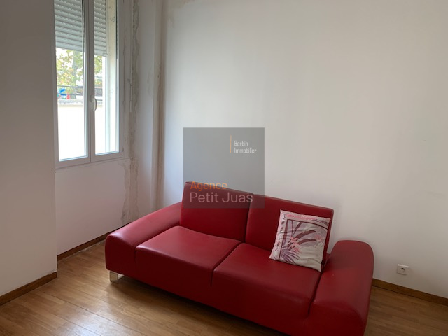 Image_12, Appartement, Cannes, ref :AGD922
