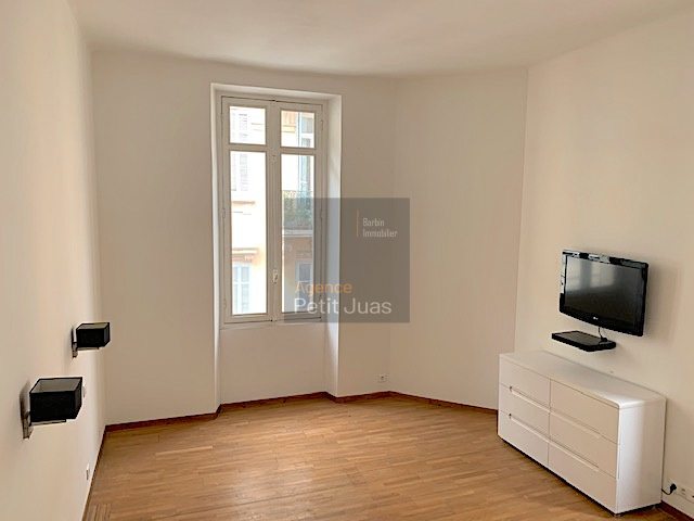 Image_7, Appartement, Cannes, ref :AGD922