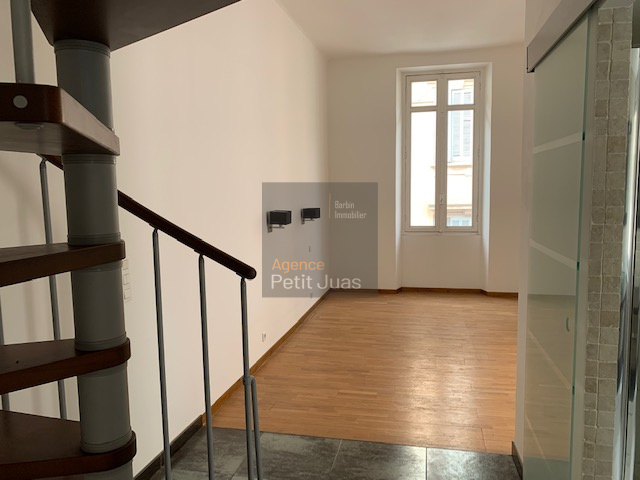 Image_8, Appartement, Cannes, ref :AGD922