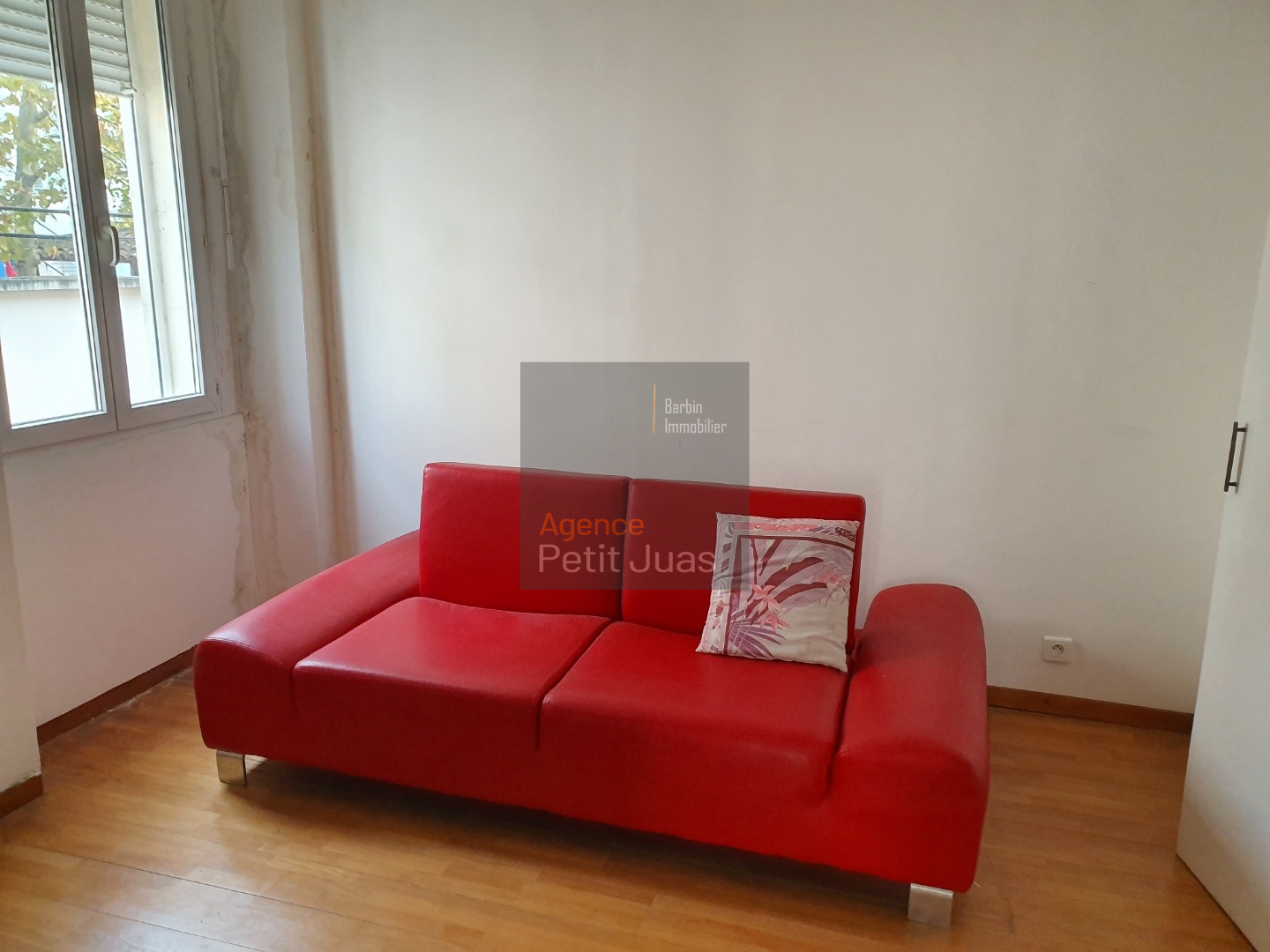 Image_9, Appartement, Cannes, ref :AGD922