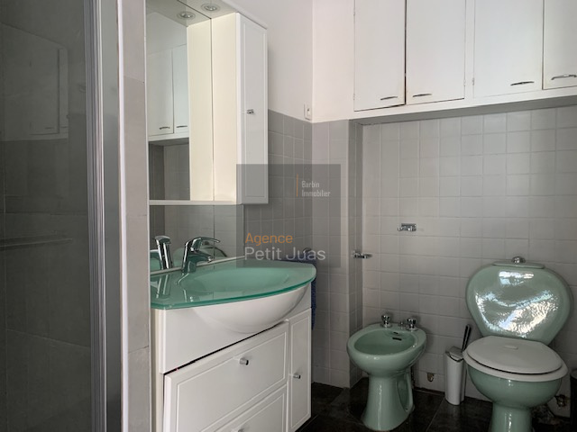 Image_5, Appartement, Cannes, ref :AGD922