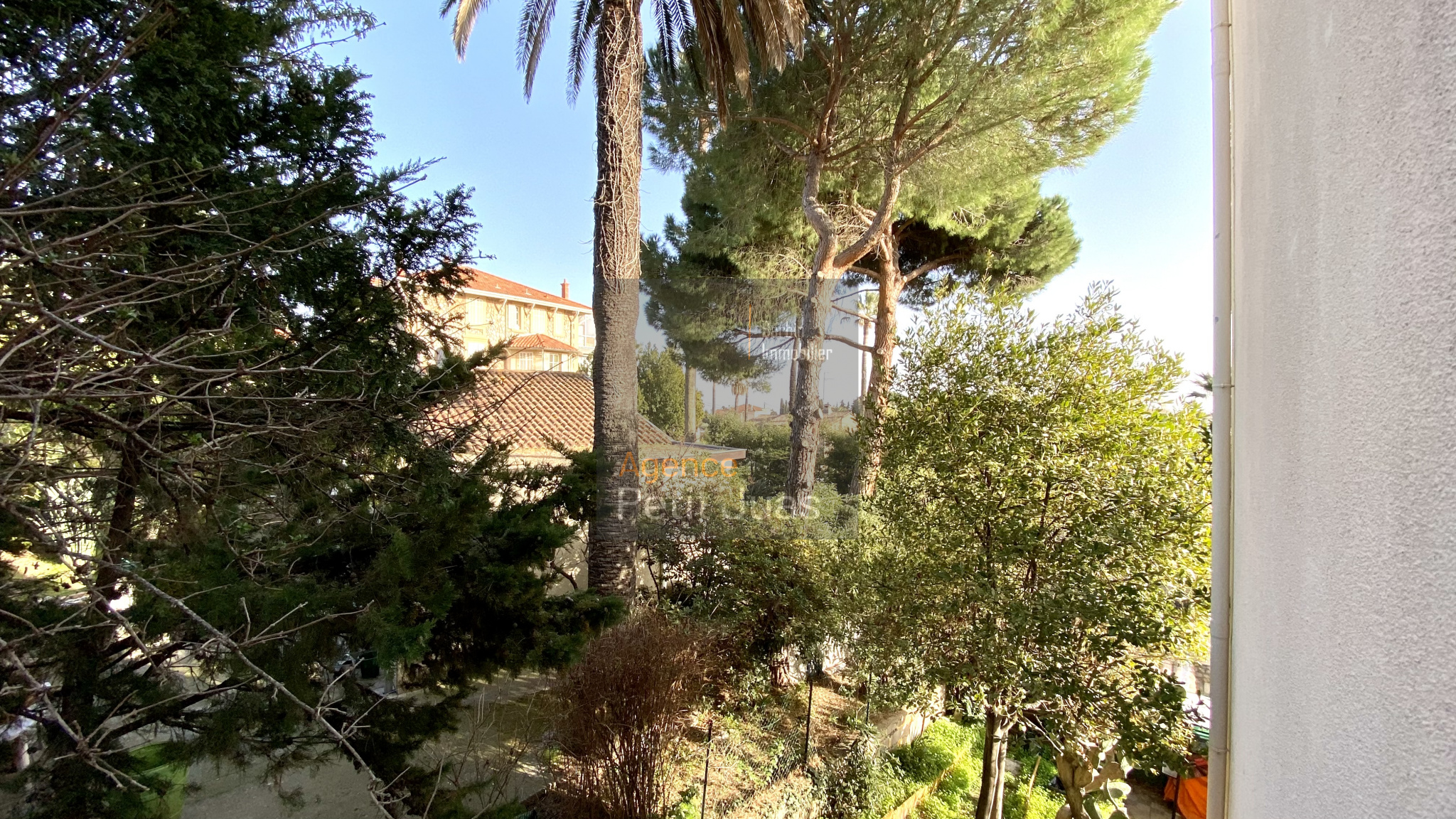 Image_9, Appartement, Cannes, ref :969