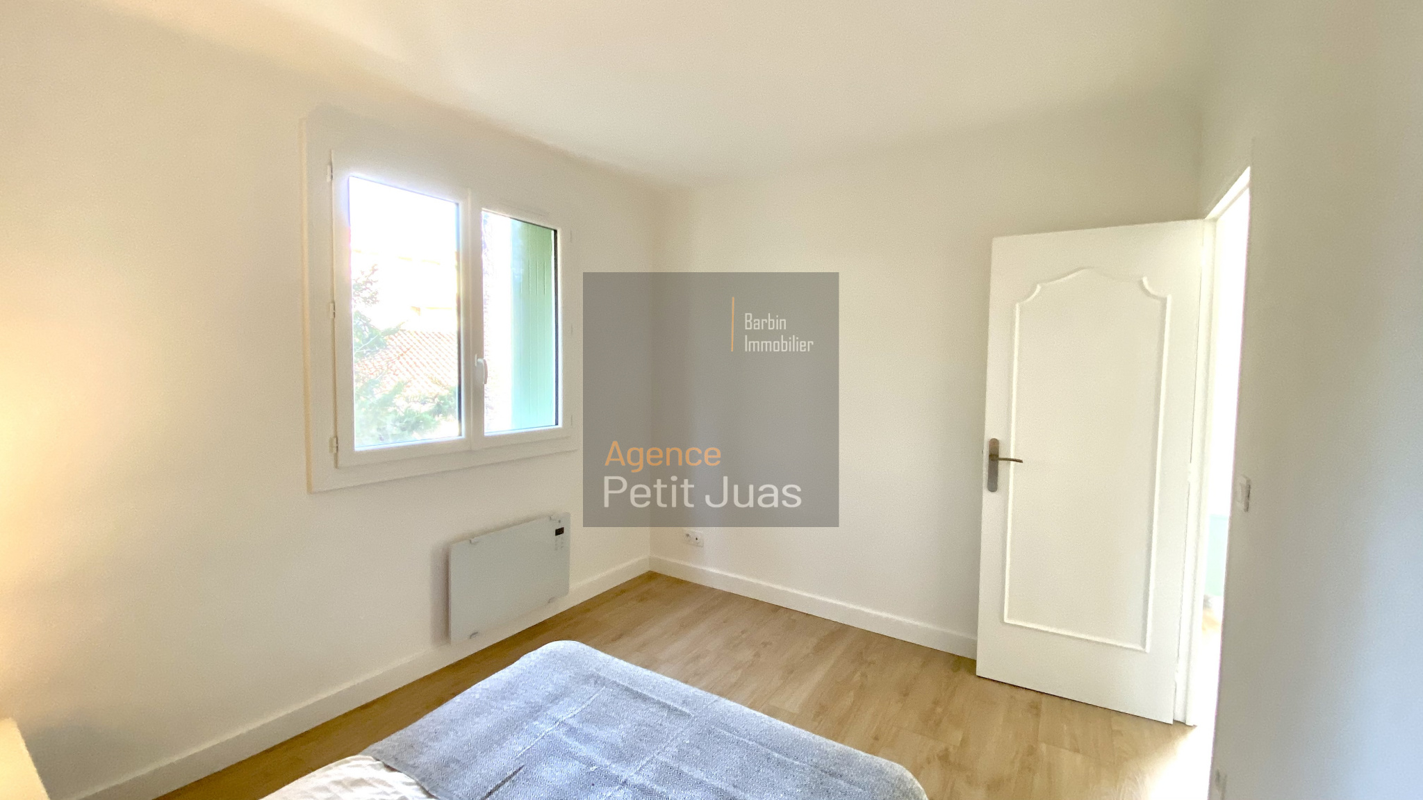 Image_8, Appartement, Cannes, ref :969