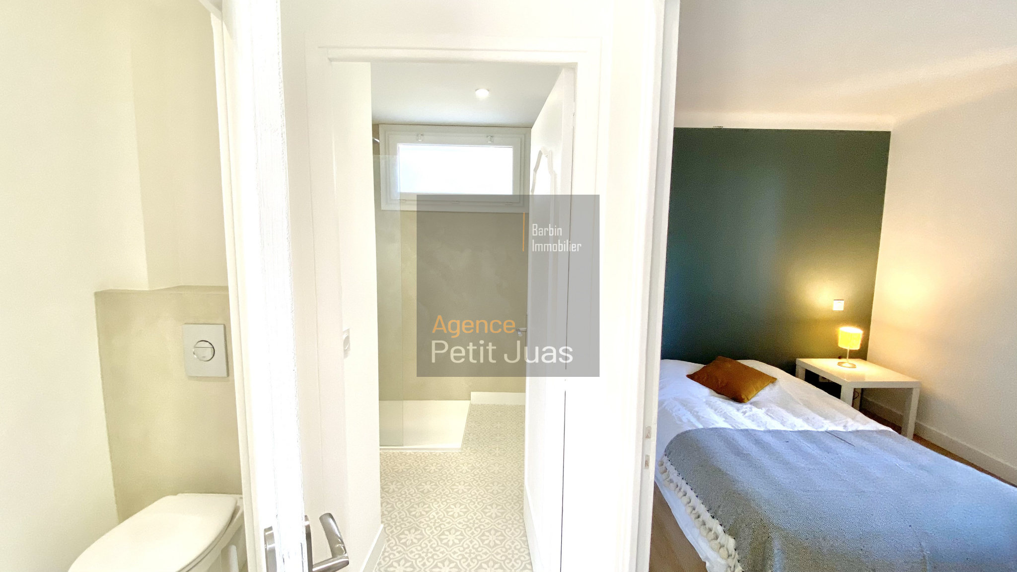 Image_6, Appartement, Cannes, ref :969