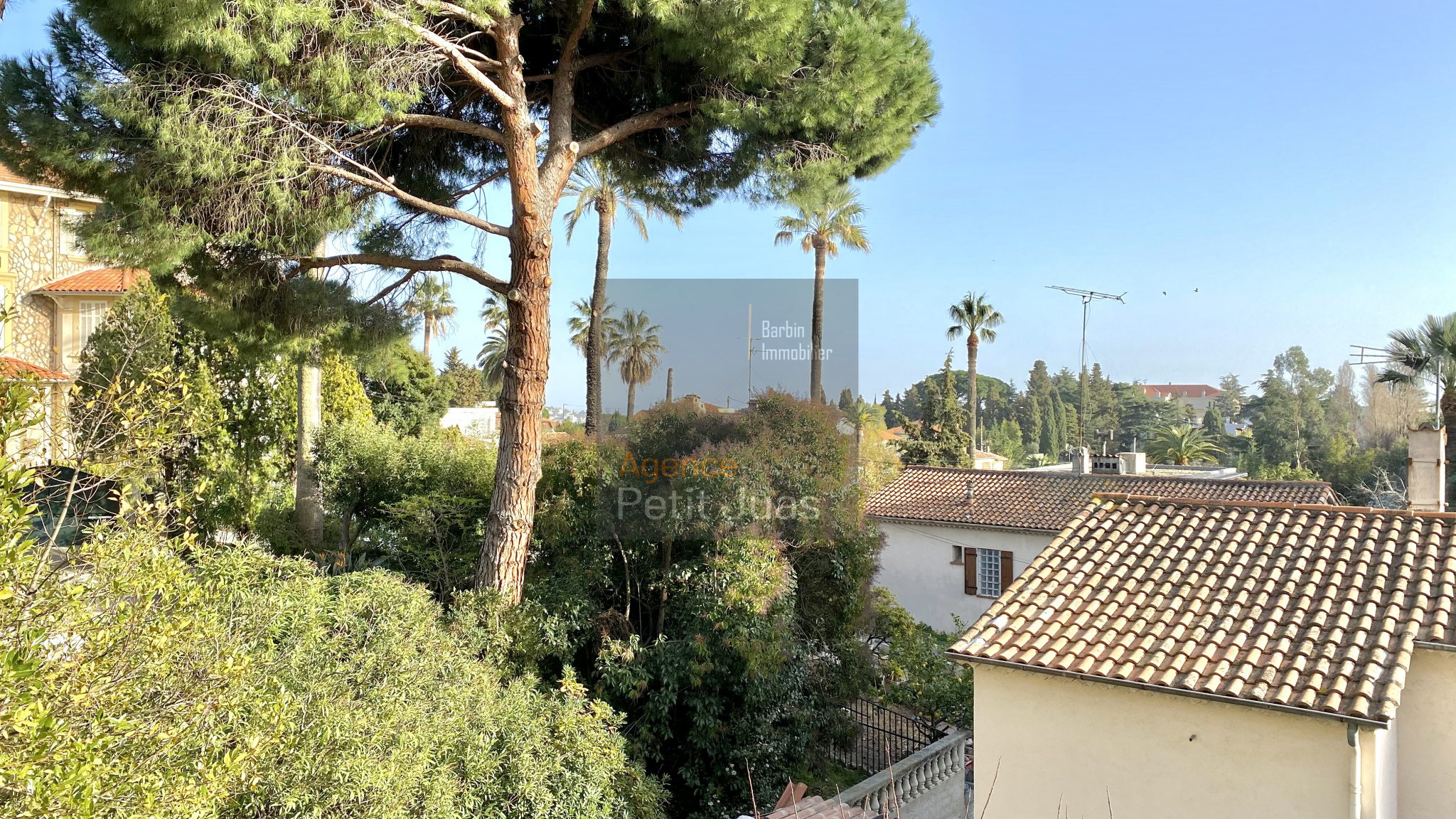 Image_10, Appartement, Cannes, ref :969