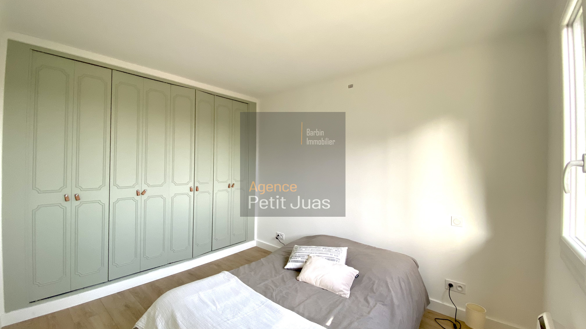 Image_5, Appartement, Cannes, ref :969