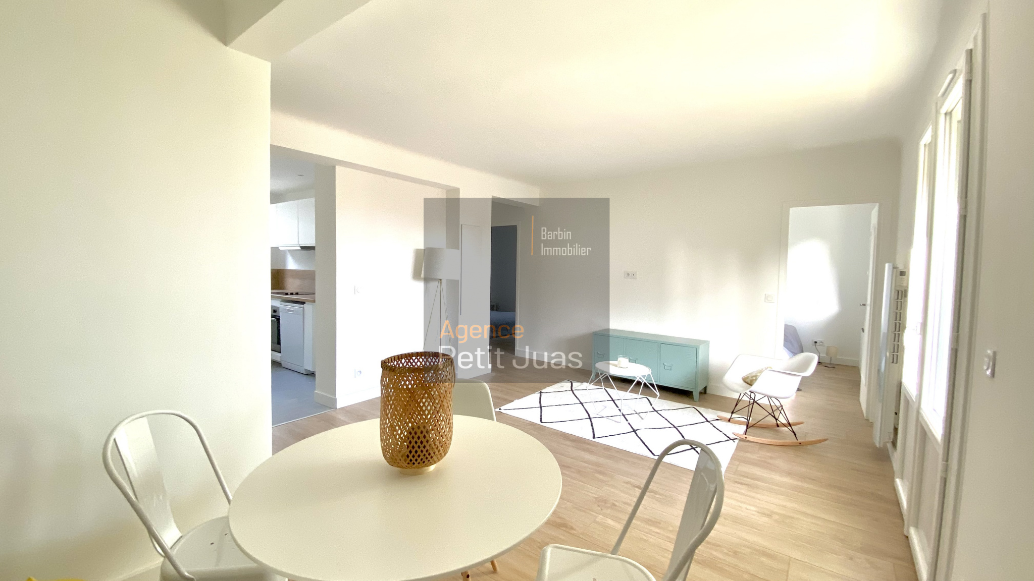 Image_3, Appartement, Cannes, ref :969