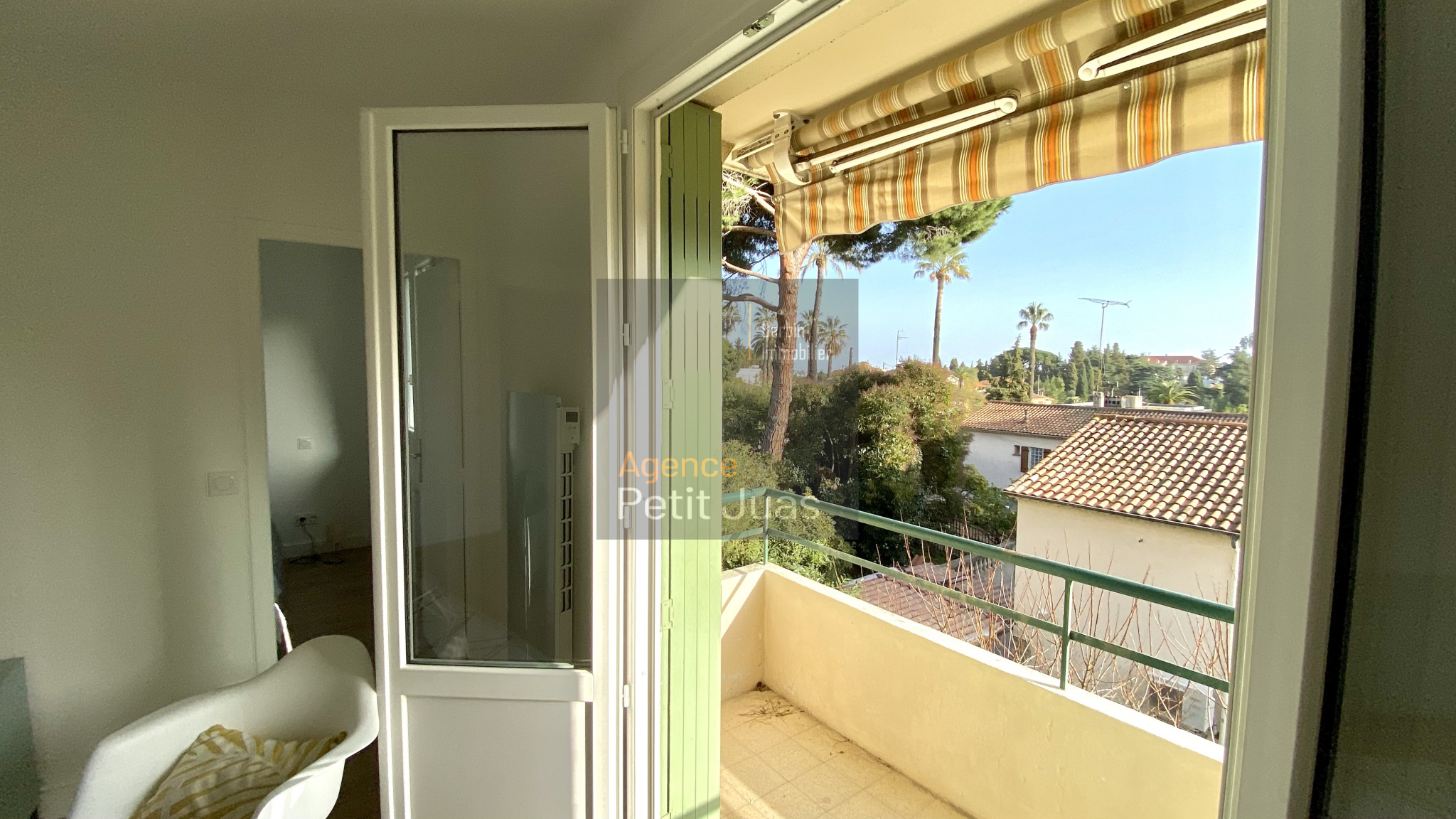 Image_4, Appartement, Cannes, ref :969