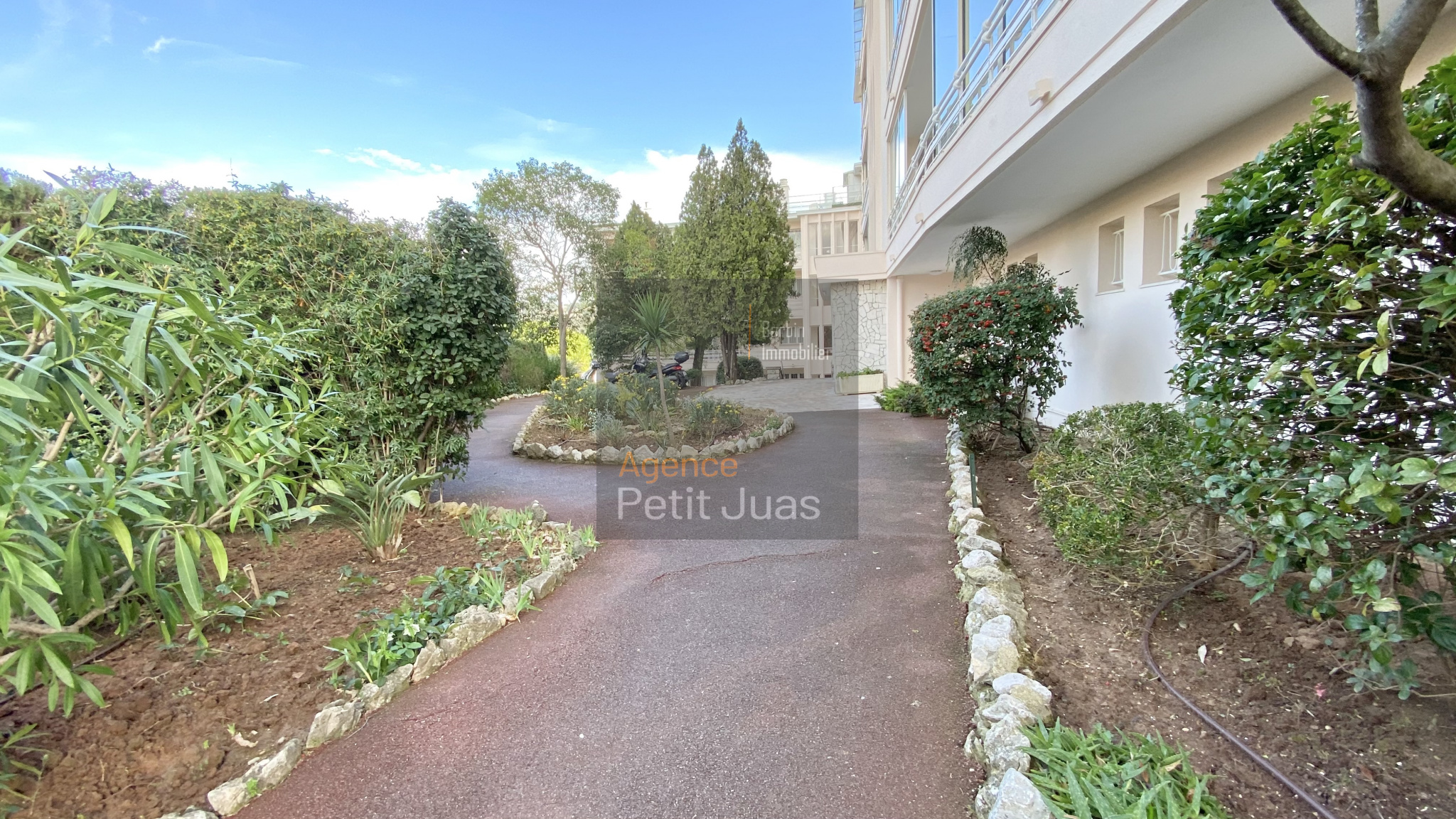 Image_1, Appartement, Cannes, ref :983