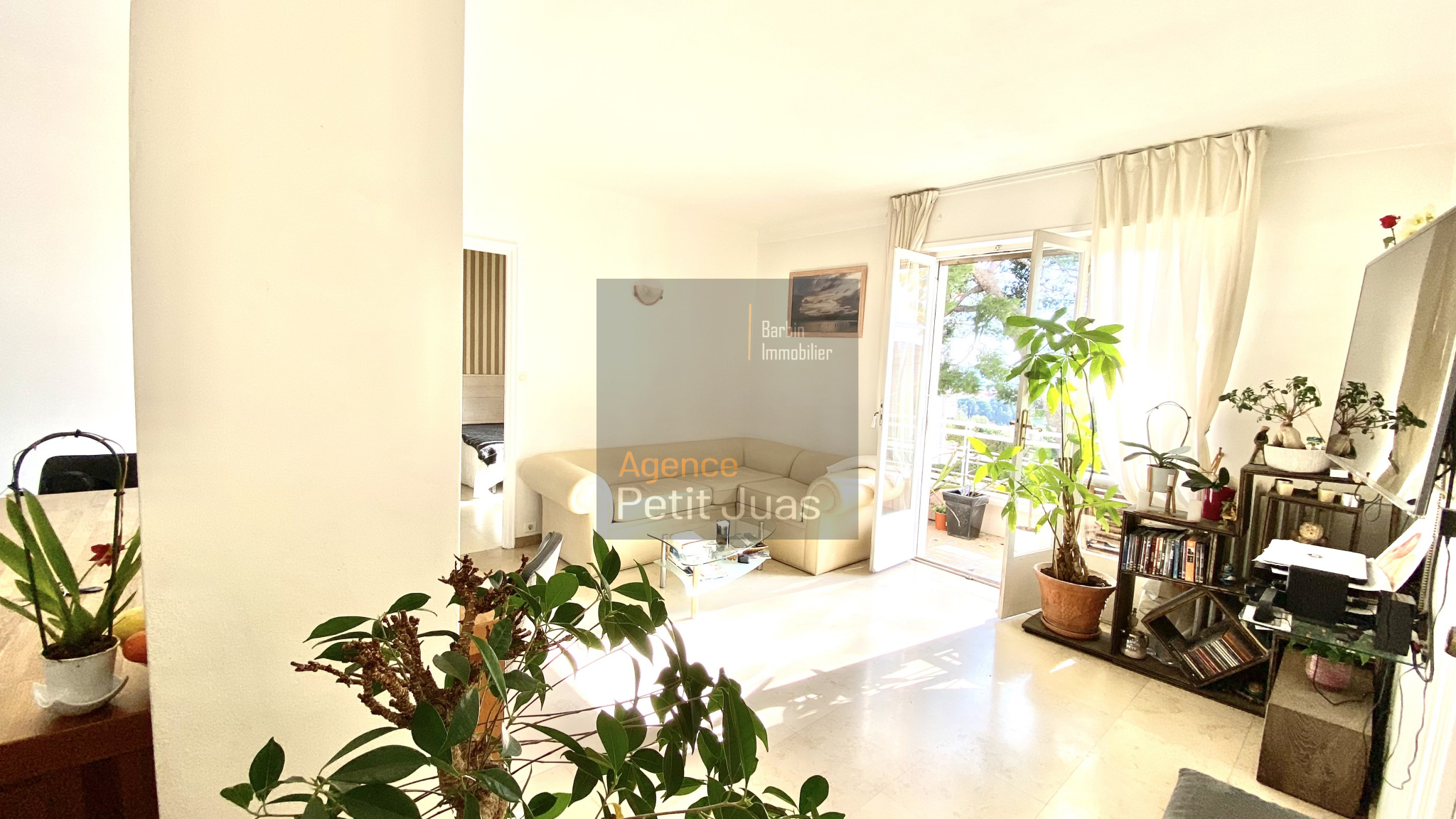 Image_3, Appartement, Cannes, ref :983