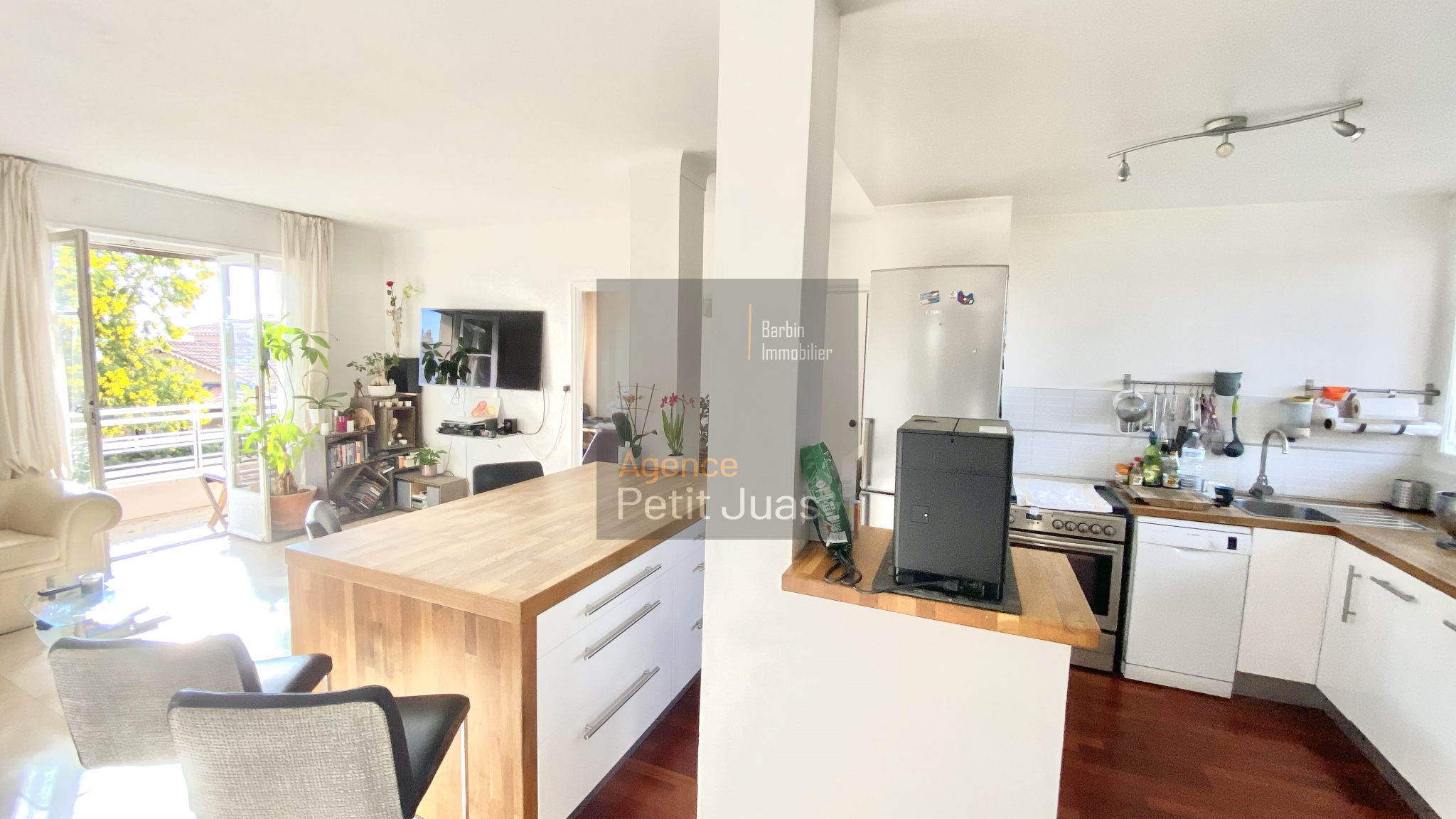 Image_5, Appartement, Cannes, ref :983