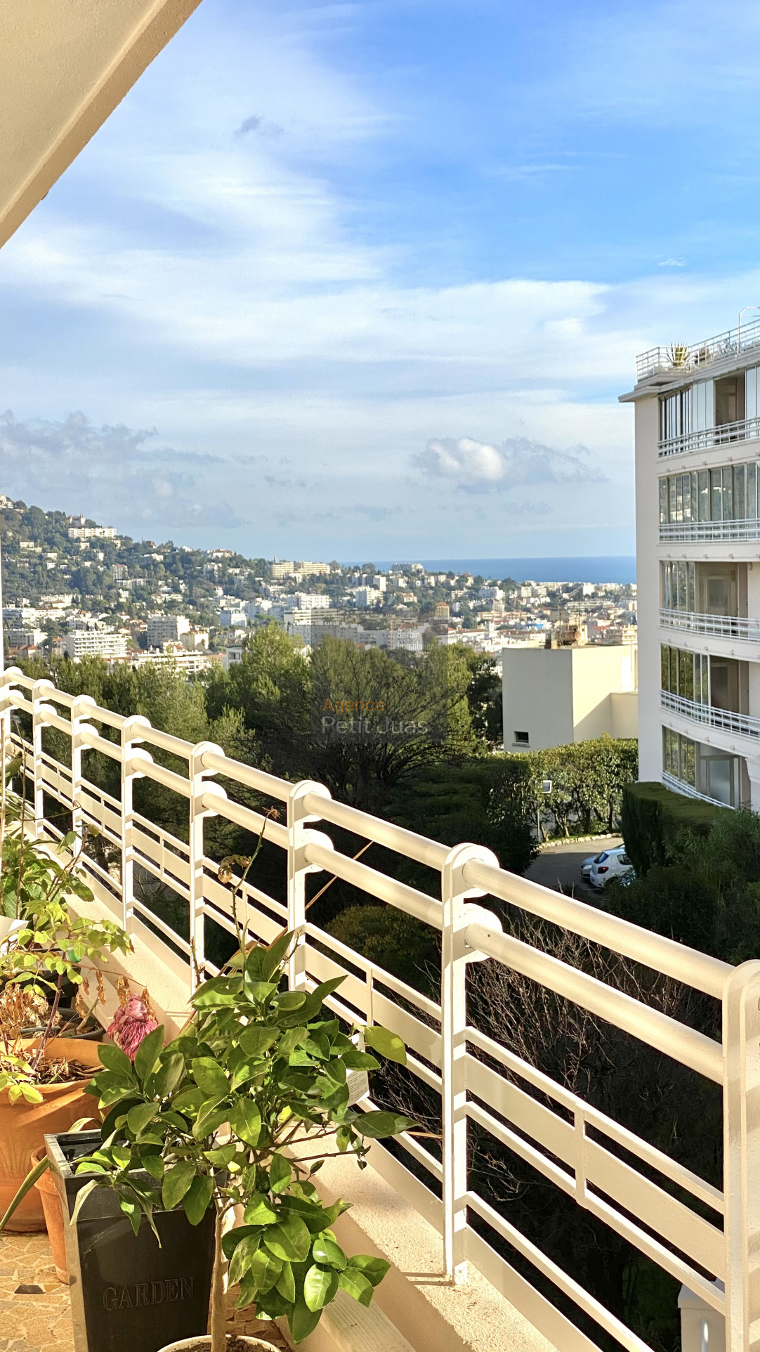 Image_6, Appartement, Cannes, ref :983