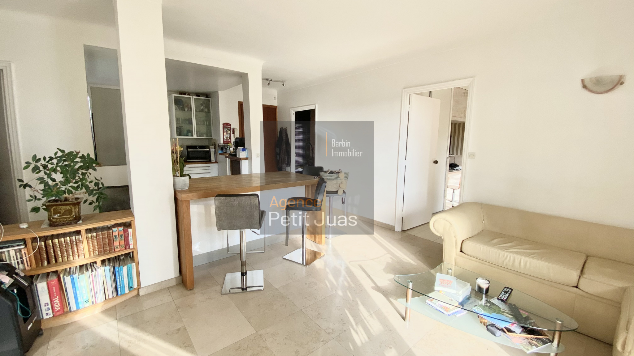 Image_2, Appartement, Cannes, ref :983