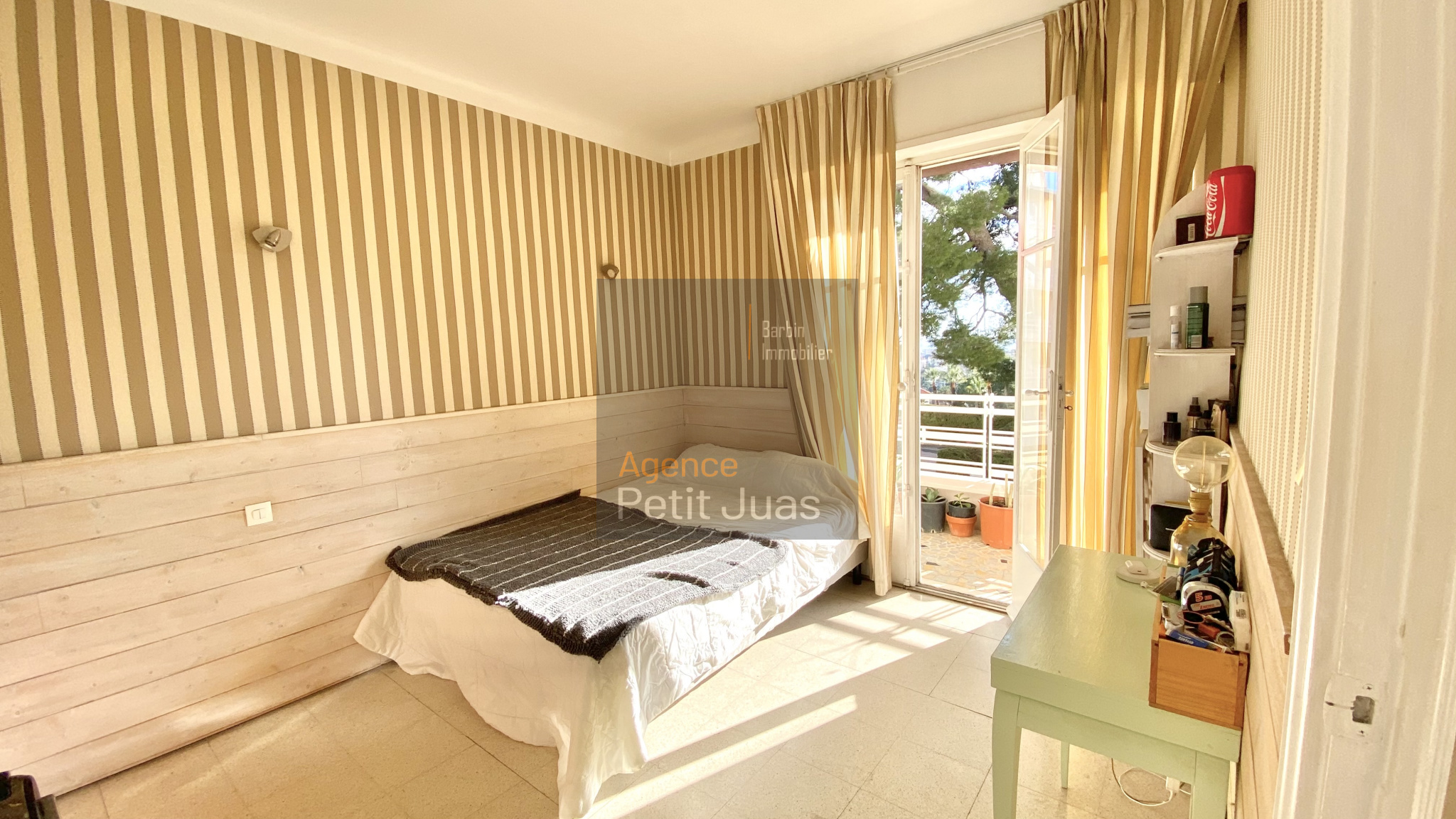 Image_7, Appartement, Cannes, ref :983