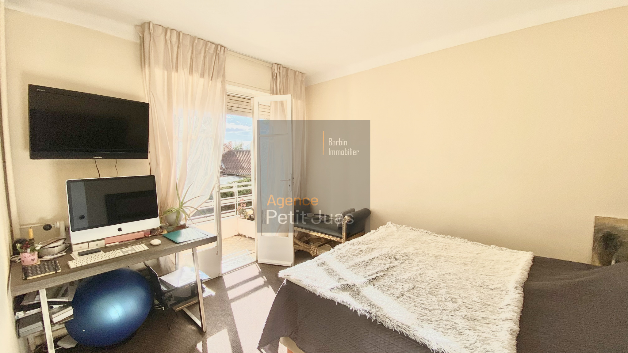 Image_9, Appartement, Cannes, ref :983