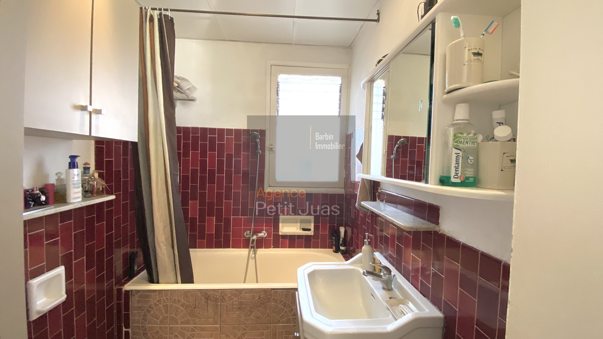 Image_8, Appartement, Cannes, ref :983