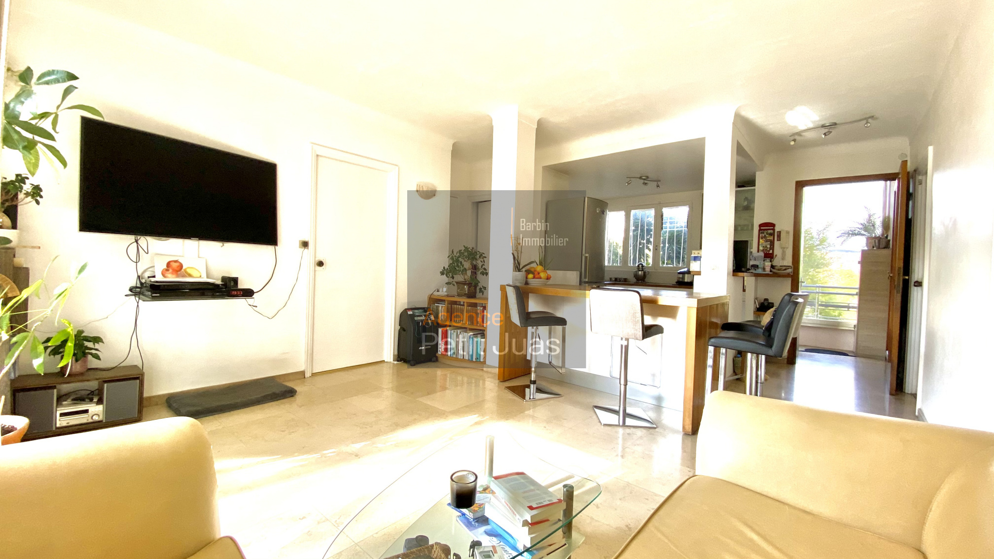 Image_4, Appartement, Cannes, ref :983