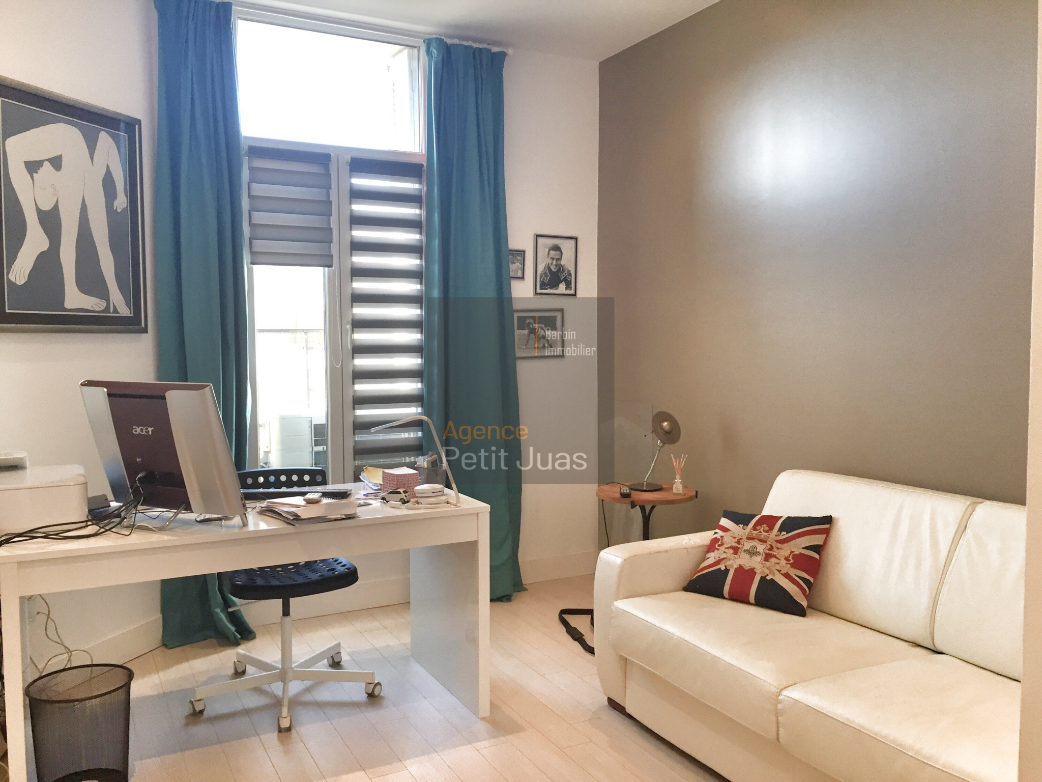 Image_4, Appartement, Cannes, ref :stV49