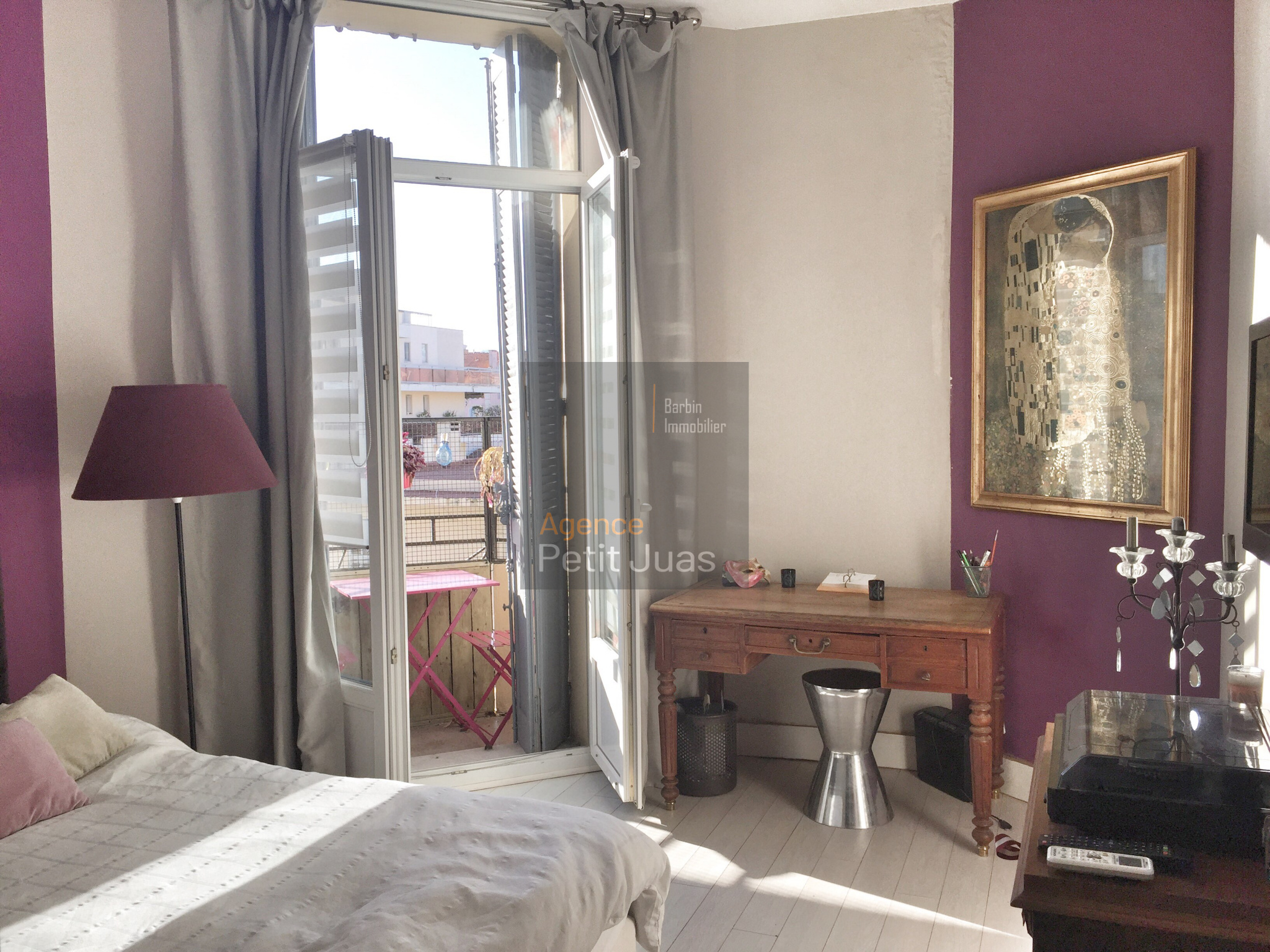 Image_1, Appartement, Cannes, ref :stV49