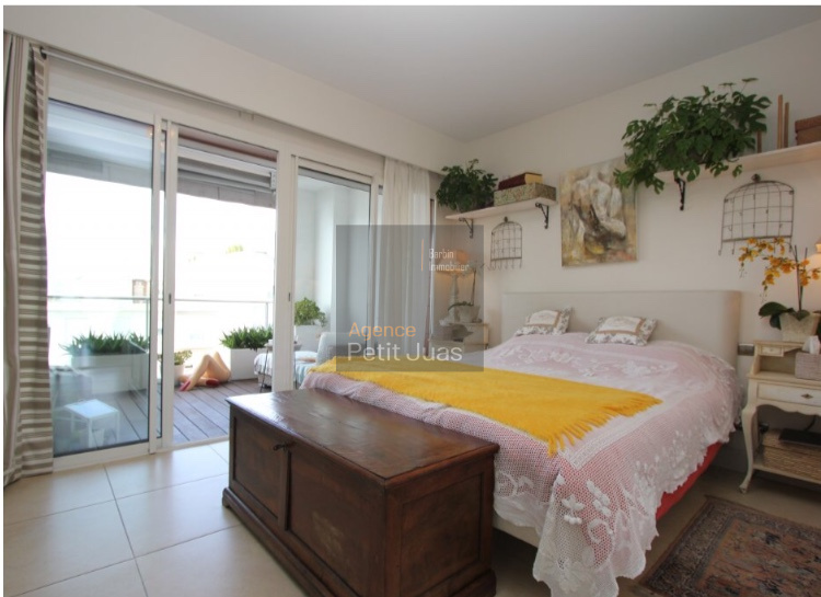 Image_5, Appartement, Cannes, ref :AG720