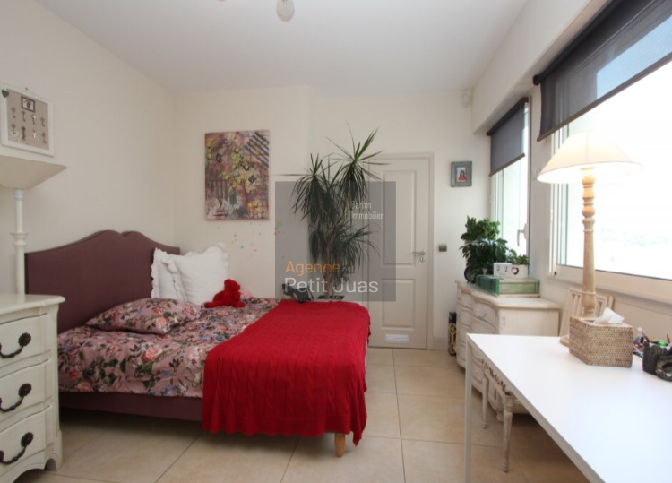 Image_11, Appartement, Cannes, ref :AG720