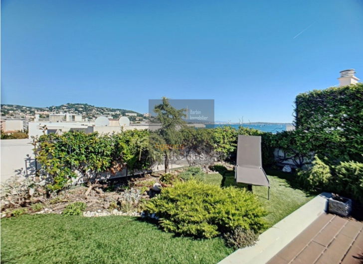 Image_7, Appartement, Cannes, ref :AG720