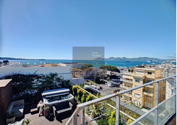 Image_1, Appartement, Cannes, ref :AG720