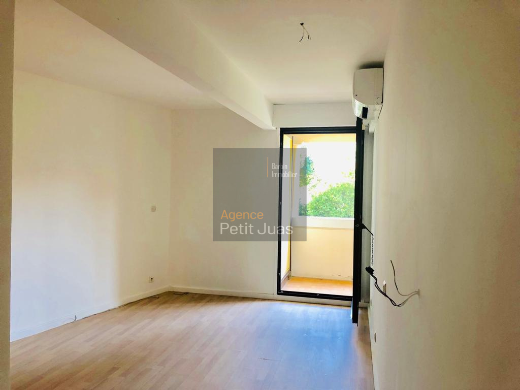 Image_7, Appartement, Cannes, ref :AG1507