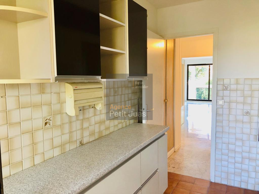 Image_6, Appartement, Cannes, ref :AG1507