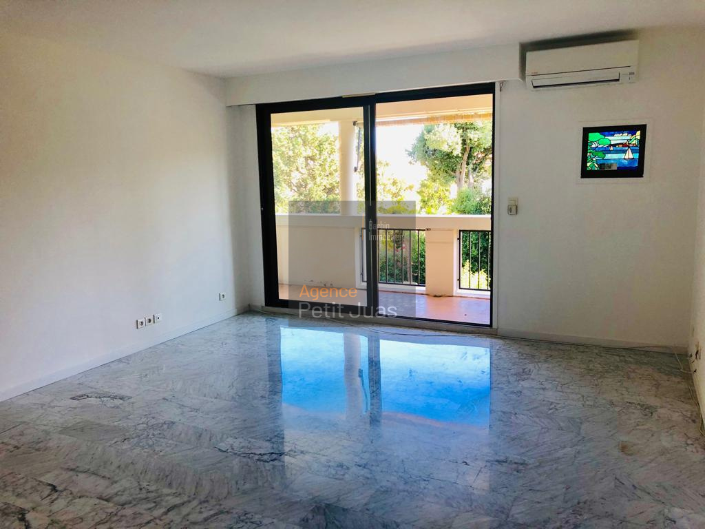 Image_4, Appartement, Cannes, ref :AG1507