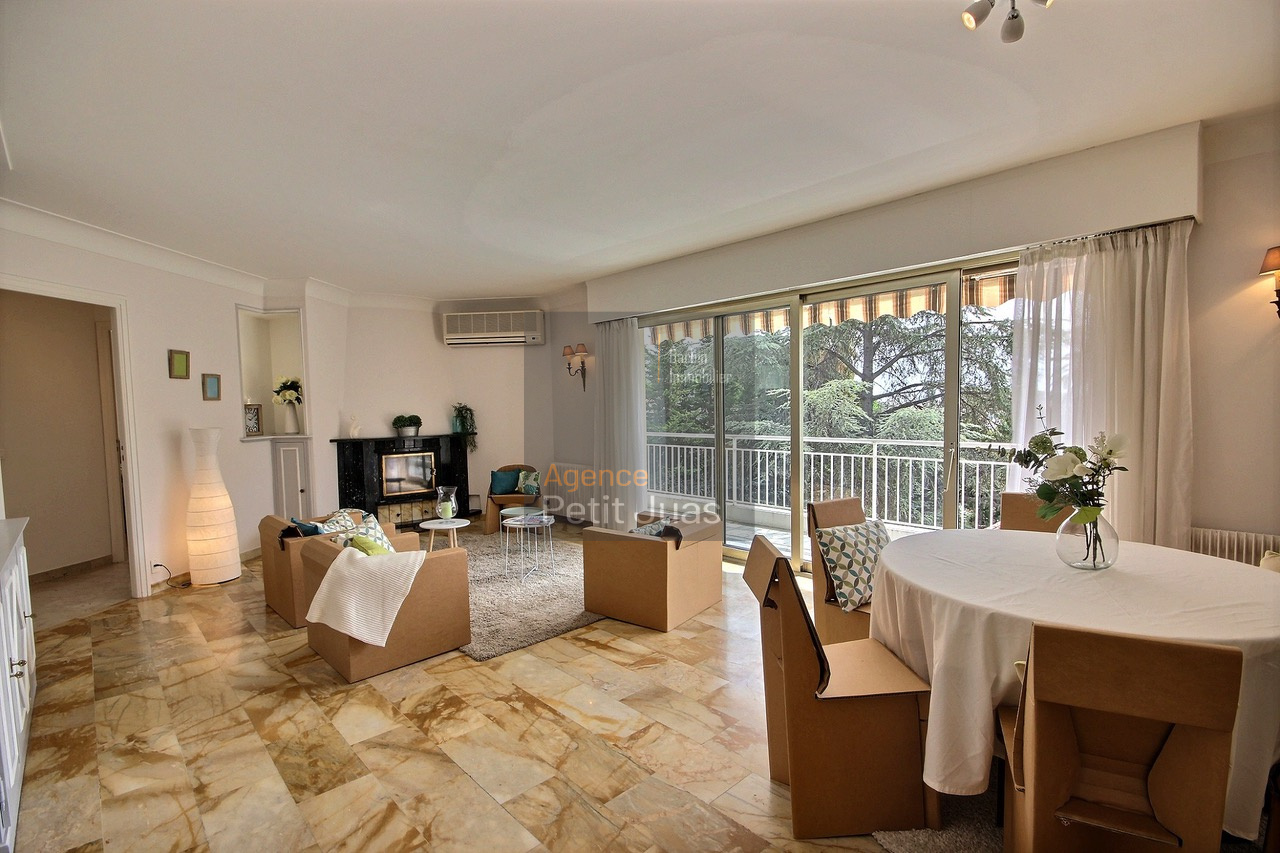 Image_1, Appartement, Cannes, ref :AGM1409