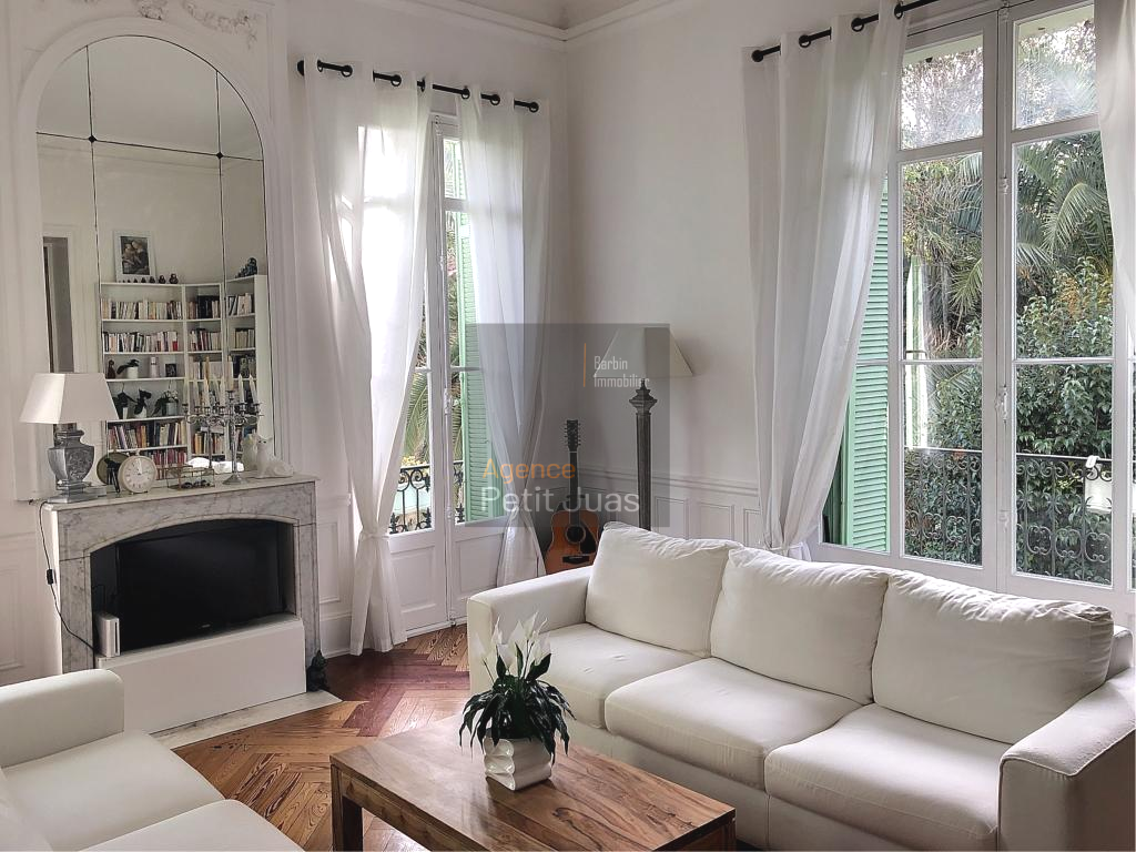 Image_2, Appartement, Cannes, ref :STEF8