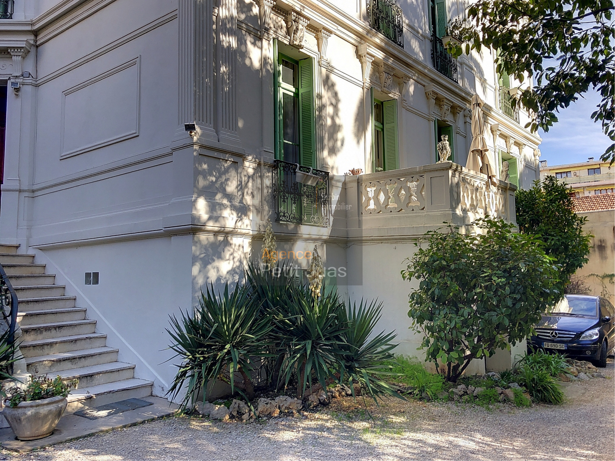 Image_13, Appartement, Cannes, ref :STEF8