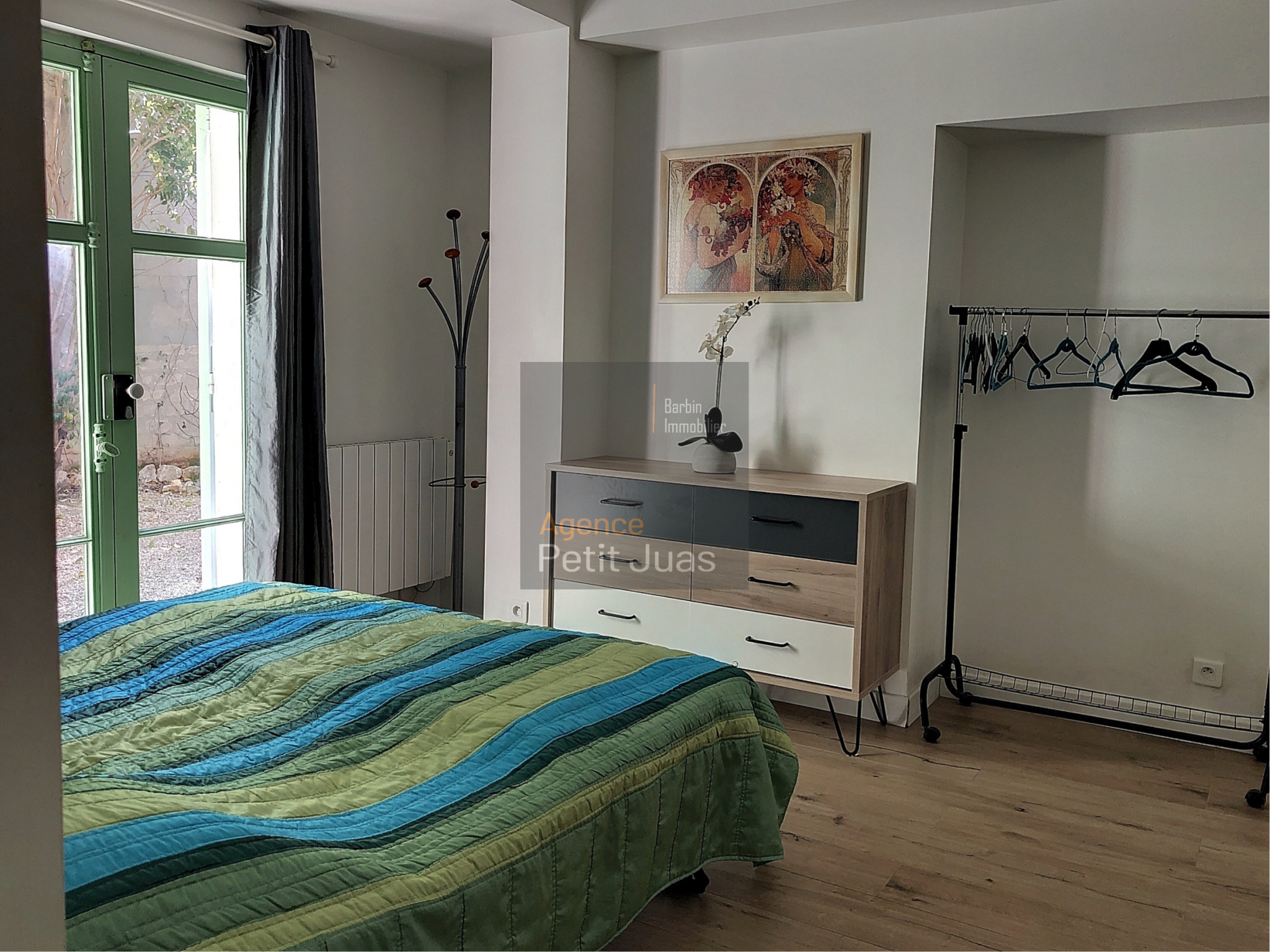 Image_11, Appartement, Cannes, ref :STEF8