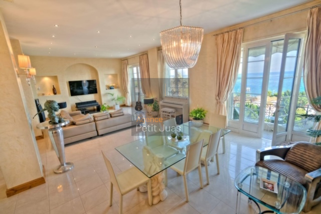 Image_2, Appartement, Cannes, ref :AG781