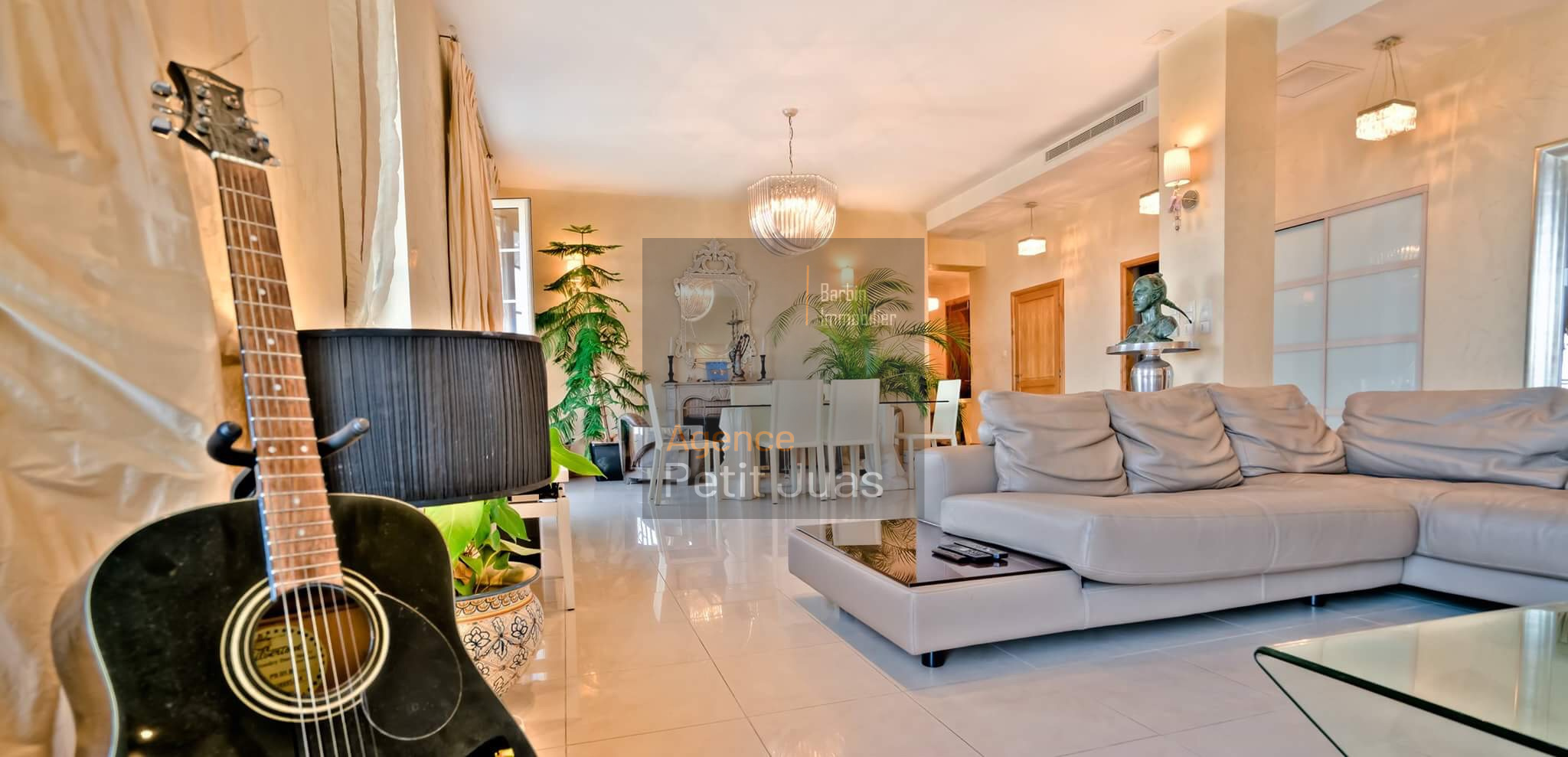Image_9, Appartement, Cannes, ref :AG781