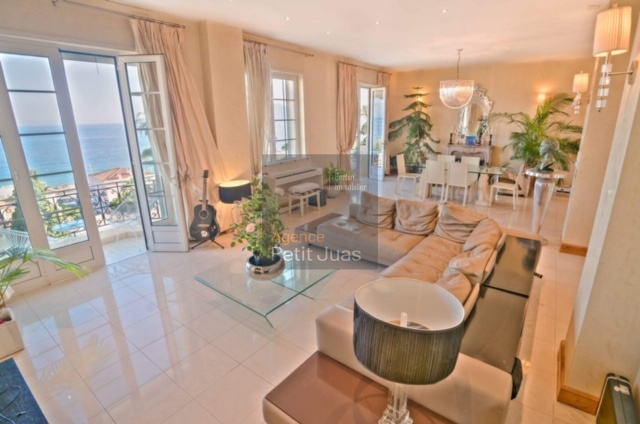 Image_8, Appartement, Cannes, ref :AG781